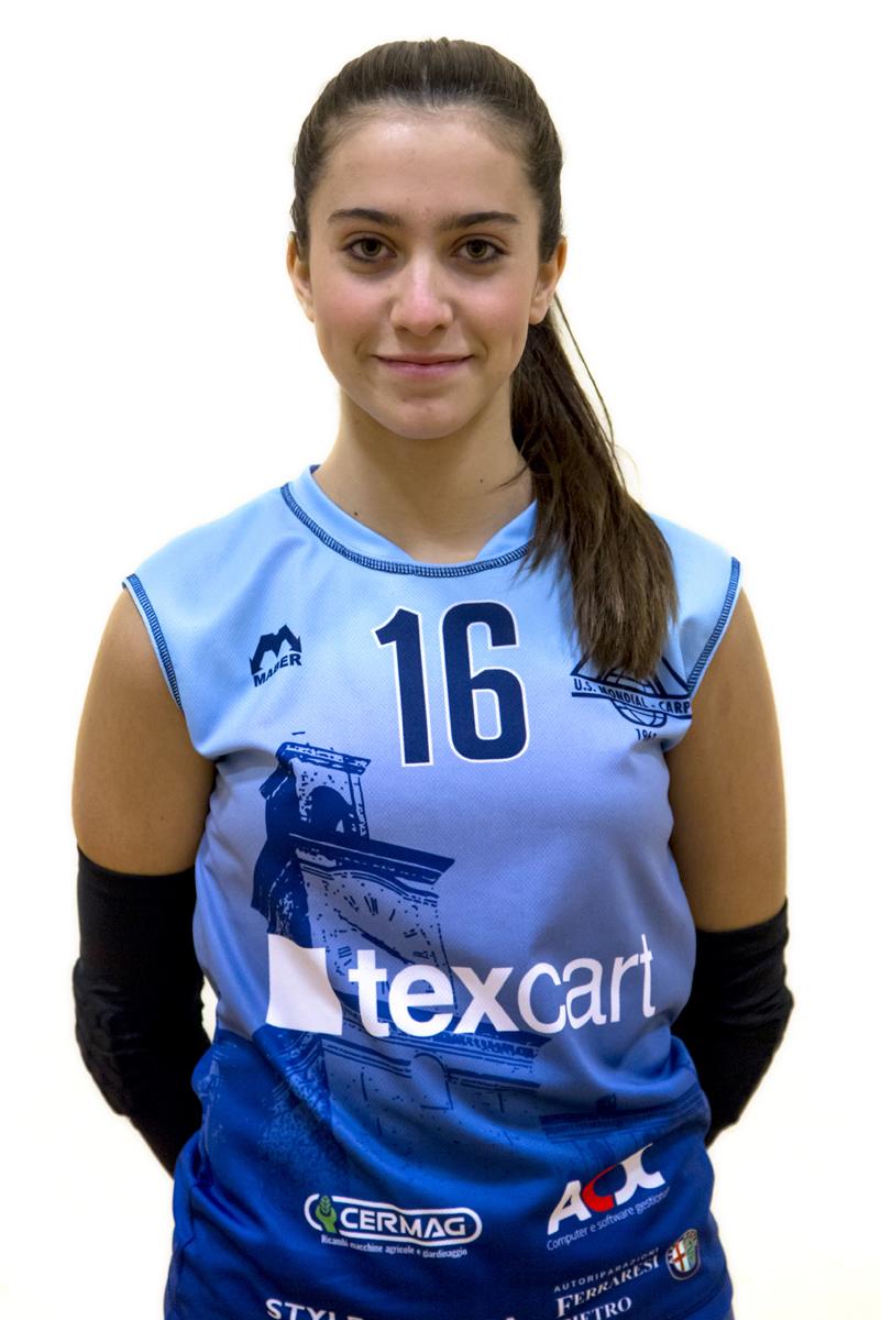 Tardini Viola