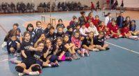 Serie D —> Texcart Mondial Mo –Energy Volley Parma Pr 3-0 1 Divisione —> AS CORLO UTENSILERIA SASSOLESE – G.S.M. MONDIAL 3-2 2 Divisione —> Texcart Mondial –SAN FAUSTINO INVICTA […]