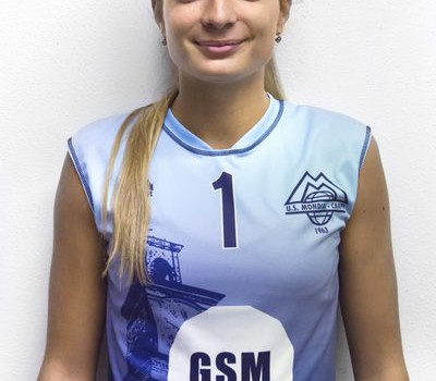 CANAVESE (TO) – GSM MONDIAL CARPI 3-2 (14-25 25-18 23-25 25-10 15-6) Canavese: Bruno, Curti, Varetto, Wynants, Torchio, Calabrese, Micheletto, Re Martina, Vanoni, Re Valentina, Gilardino lib. Guarneri lib2. All.Polesel Gsm: […]