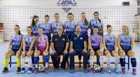 Serie D —> Texcart Mondial Mo – Reggiana Pallavolo Femminile Re 3-2 1 Divisione —> 2 Divisione —> Texcart Mondial – Basser Volley 3-2 3 Divisione —> FB Pallavolo Soliera […]