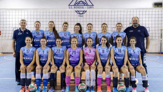 Dopo la partita di ieri sera le ragazze di Fabri hanno ottenuto la qualificazione alla finale del campionato OPEN CSI che si svolgerà domenica 20 in quel di Manzolino con […]