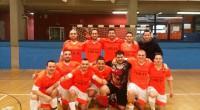 Nella mattinata di domenica 14 Febbraio 2016, la formazione Mondial Utensileria Corag ha vinto la Coppa CSI categoria Serie A Elite Calcio a 5. Nella finalissima giocata alla palestra Vallauri, […]