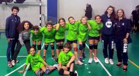 1 Divisione —> Volley Castelvetro A.S.D. – GSM Mondial 3-0 2 Divisione —> Bar Mela S. Felice – Texcart Mondial 1-3 3 Divisione —> Def Sassuolo – Texcart Mondial 3-0 […]
