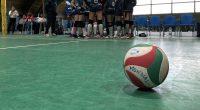 I giorni 14 e 15 aprile le ragazze del'under 18 di Paolo Andreoli hanno partecipato alla Coppa Emilia, torneo che si è svolto nei pressi di Cesenatico. La squadra, composta […]