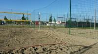 Si è aperta ufficialmente la stagione del Beach Volley presso i campi di via Sigonio di gestione Mondial, da Lunedì sera i primi gruppi si sono già dati battaglia sulla […]