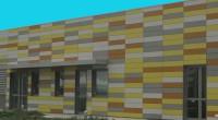 Si comunica che da martedi 15 novembre l'ambulatorio dellaA�Medicina sportiva A? nella nuova struttura della piscina Campedelli,A�l'ingresso A? dalla parte opposta all'ingresso della Piscina. Il servizio medico A? stato raddoppiato […]