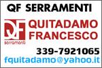 qf-serramenti